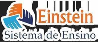 Colégio Einstein