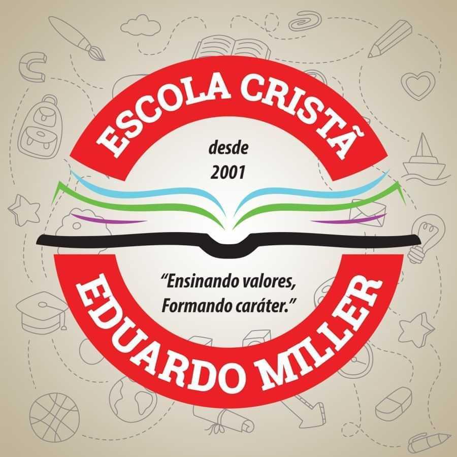 Escola Eduardo Miller