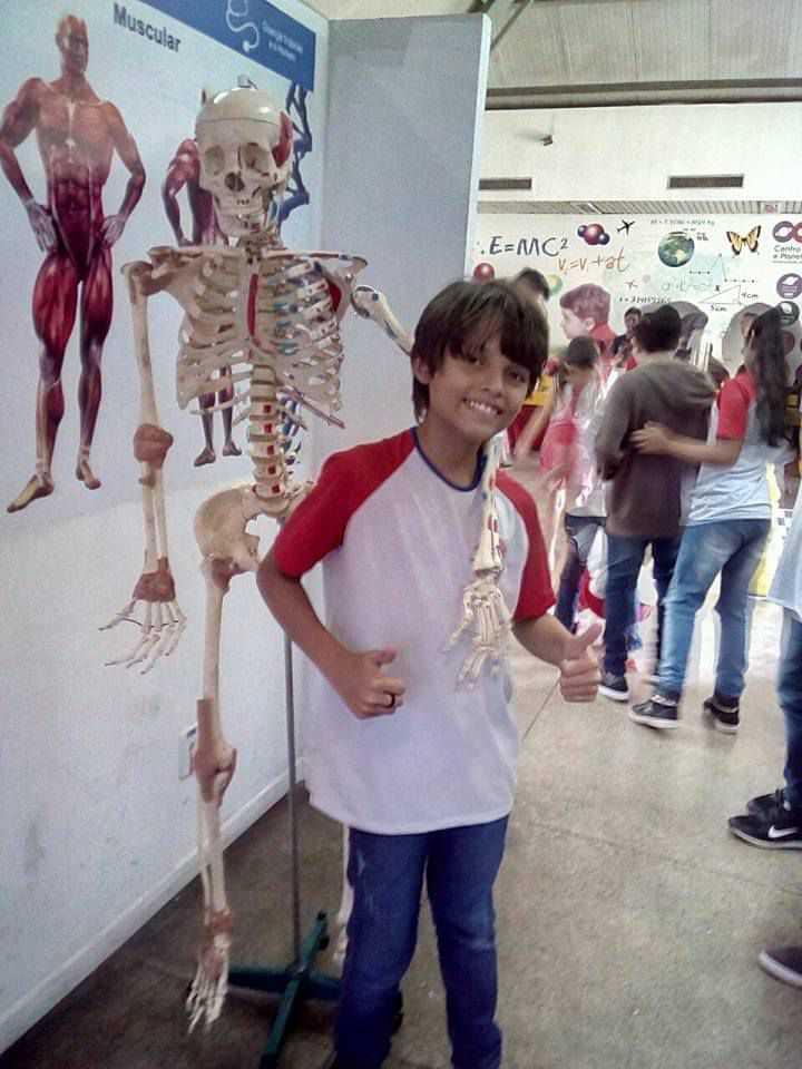 Escola Eduardo Miller - foto 7