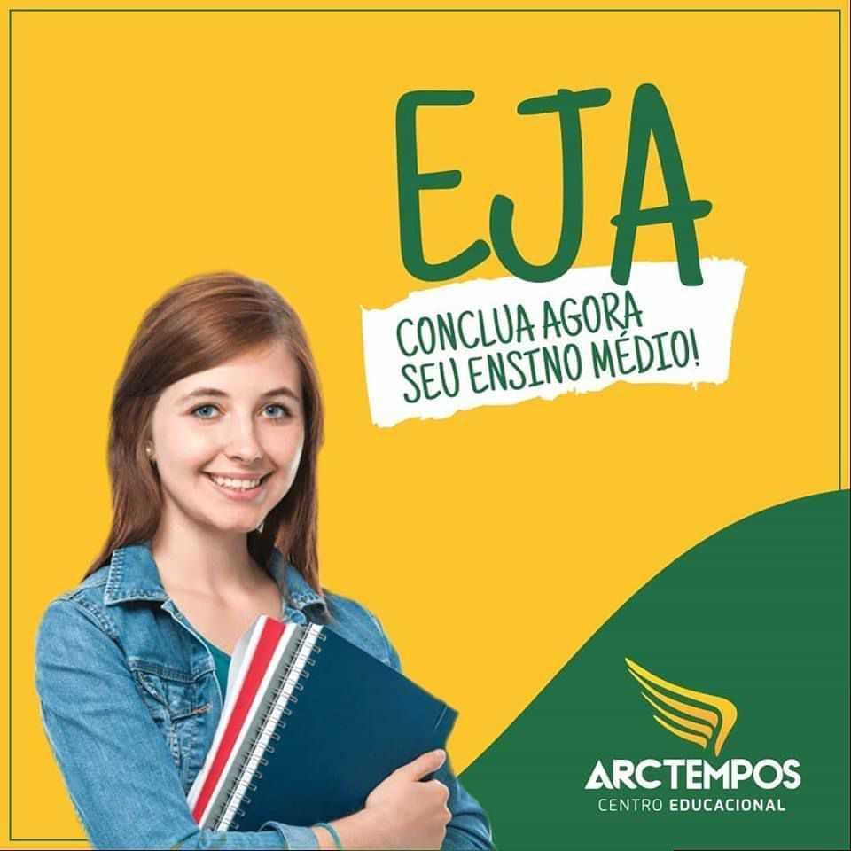Colégio Arctempos I - foto 2