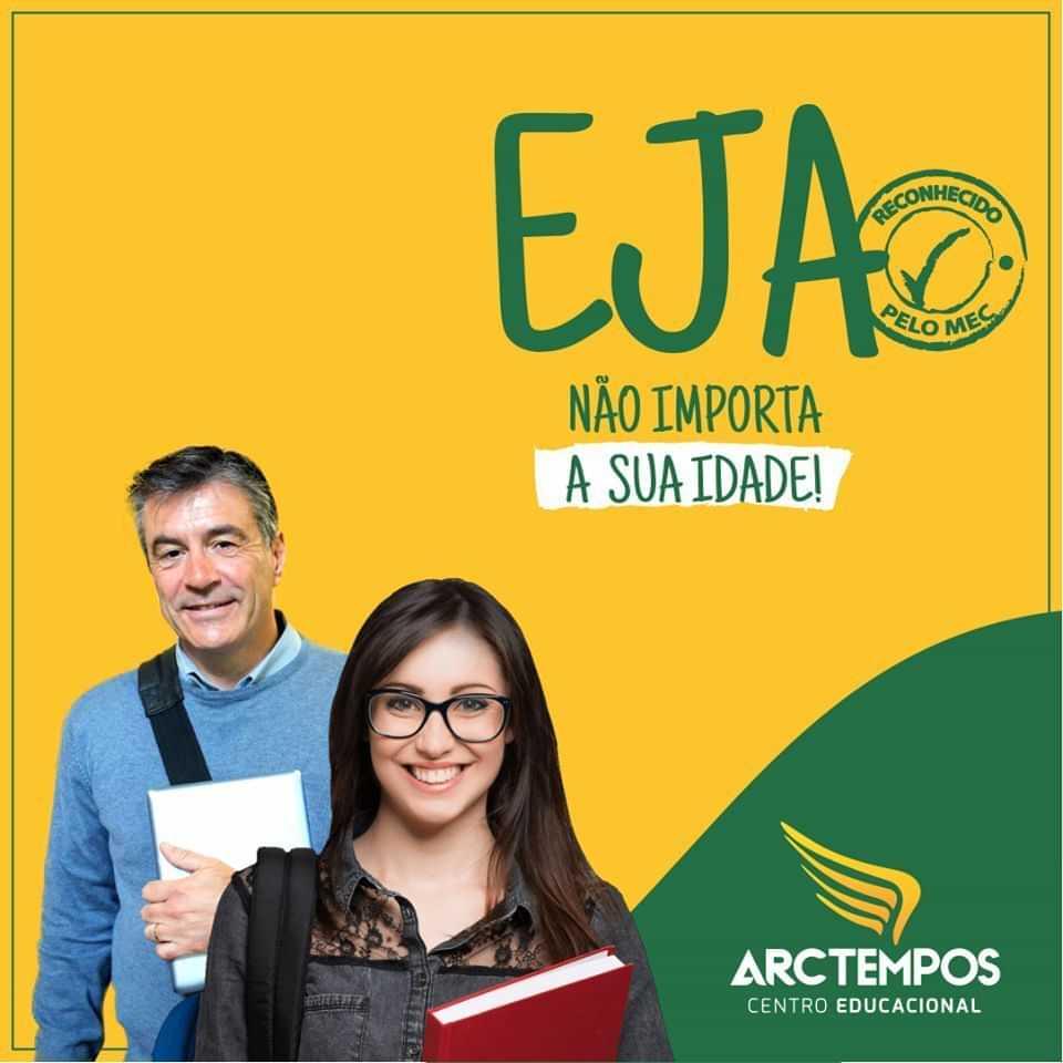 Colégio Arctempos I - foto 4