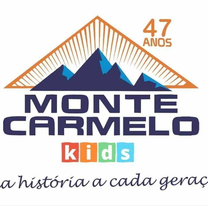 Monte Carmelo Kids