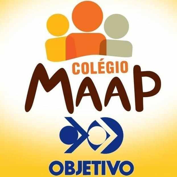 Colégio MAAP