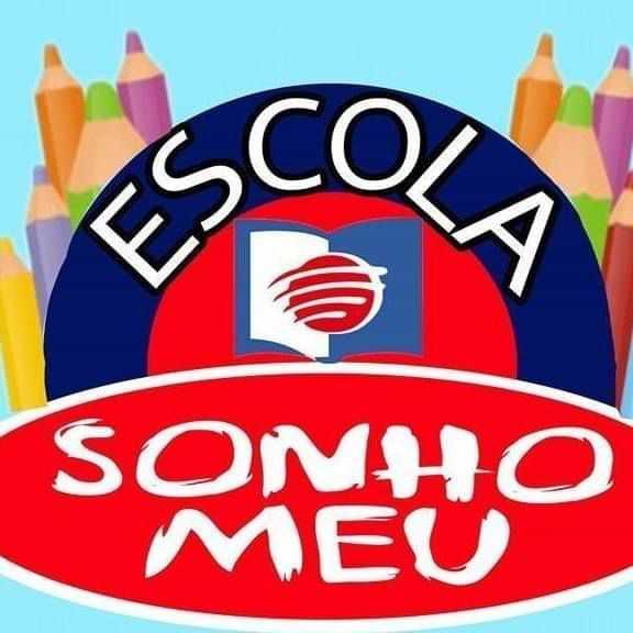 Escola Sonho Meu