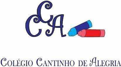 Colégio Cantinho De Alegria