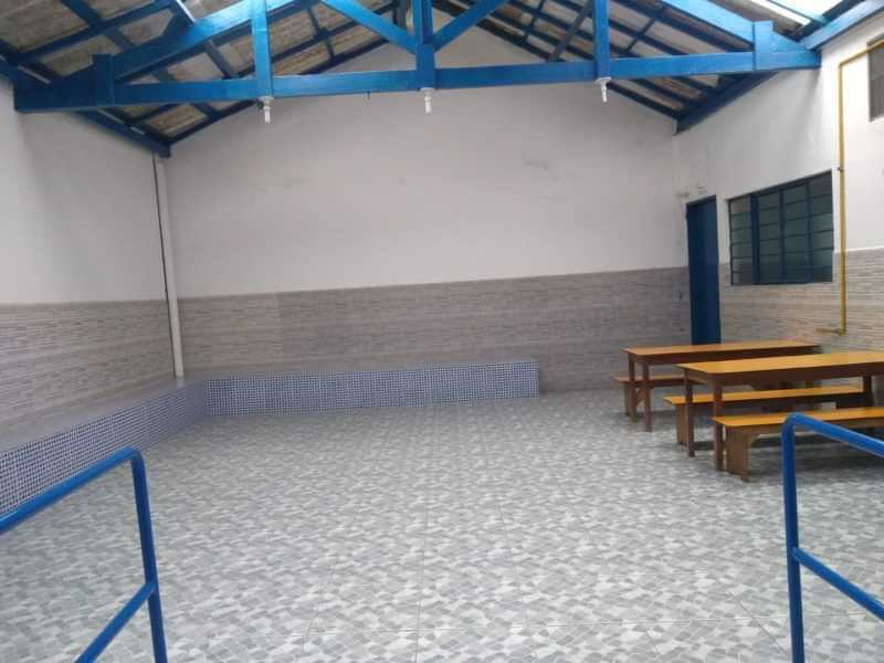 Colégio Cristão Leão de Judá - foto 6
