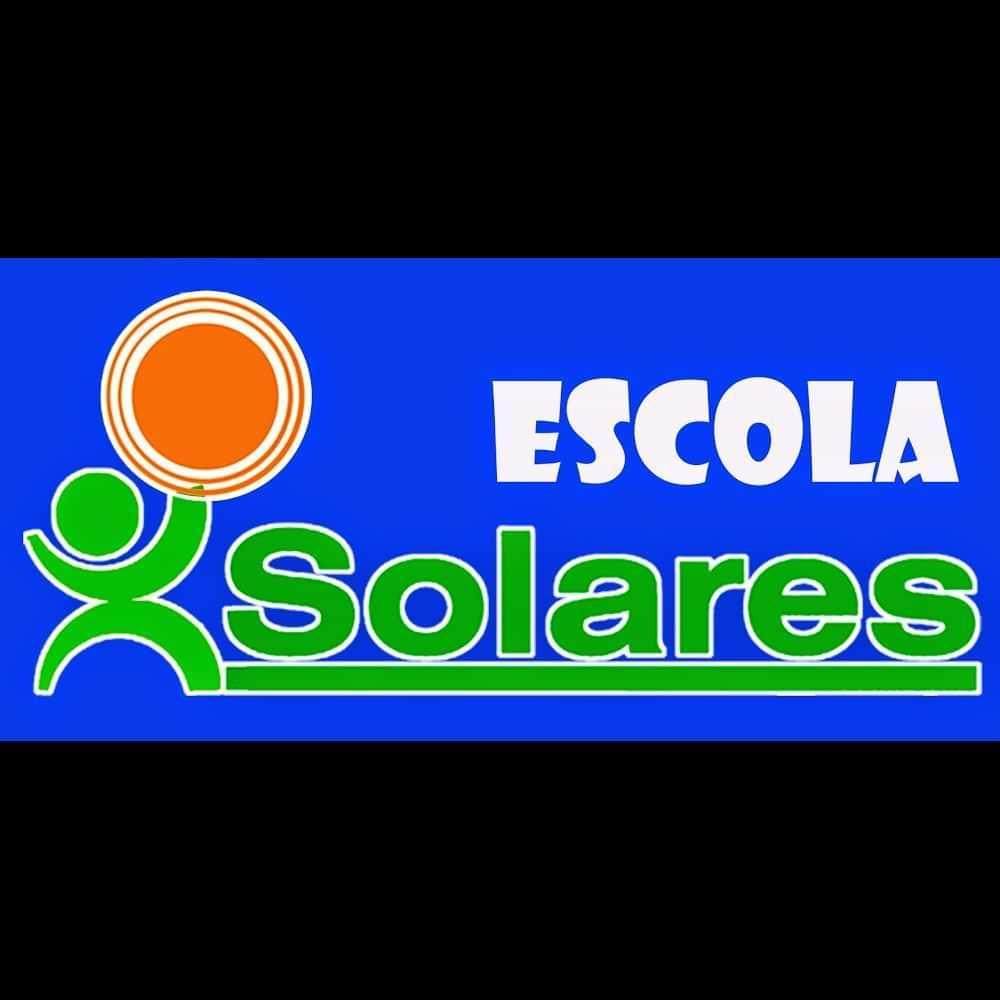 Escola Solares