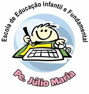 Julio Maria Padre Escola De Educacao Infantil