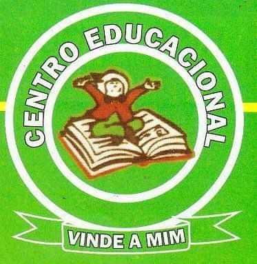 Centro Educacional Vinda a Mim