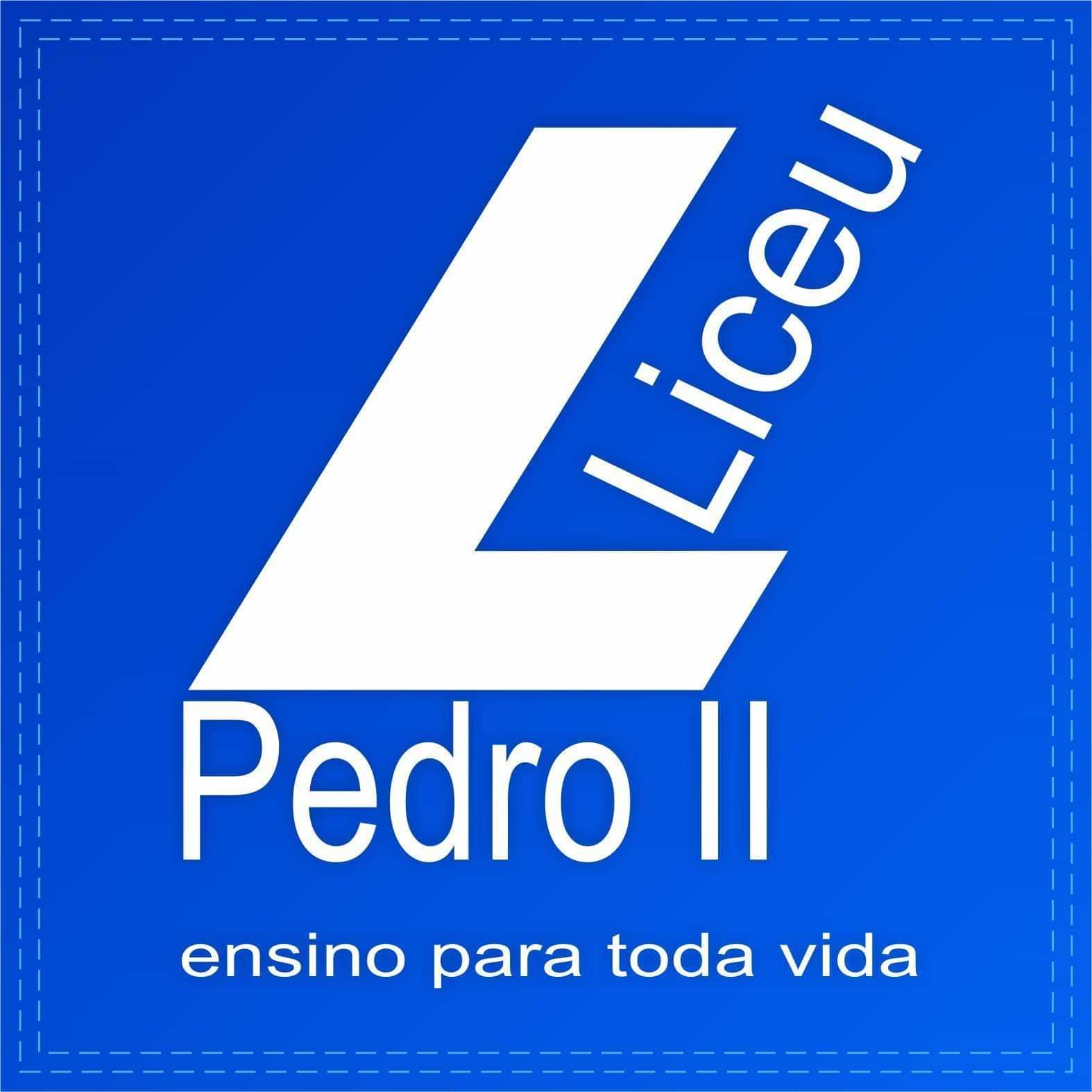 Liceu Pedro II