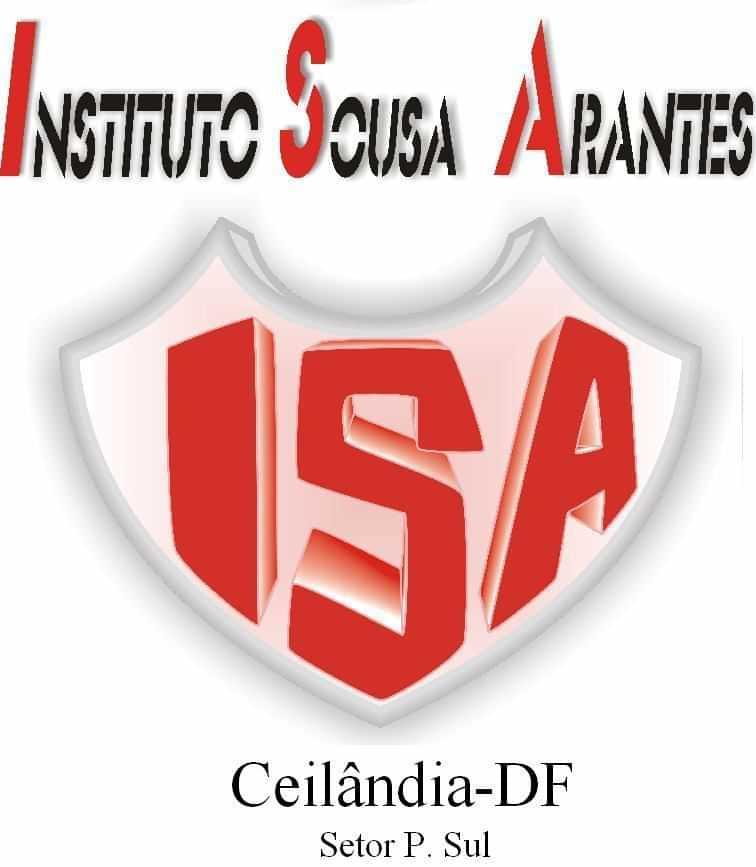 Instituto Sousa Arantes