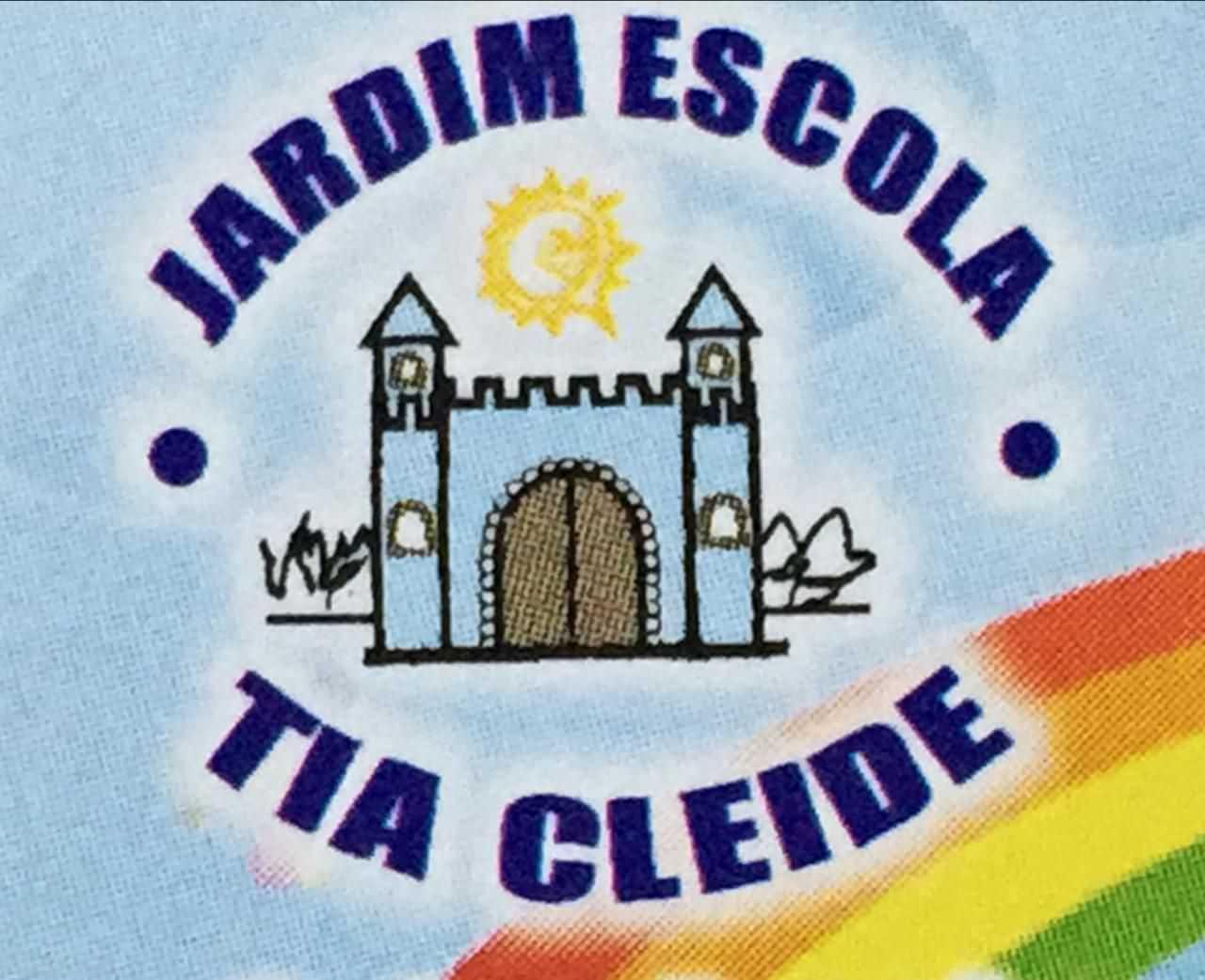 Jardim Escola Tia Cleide