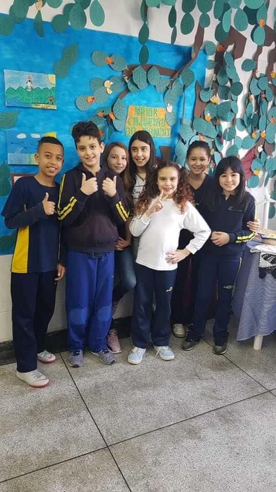 Colégio Lima Guimarães - foto 29