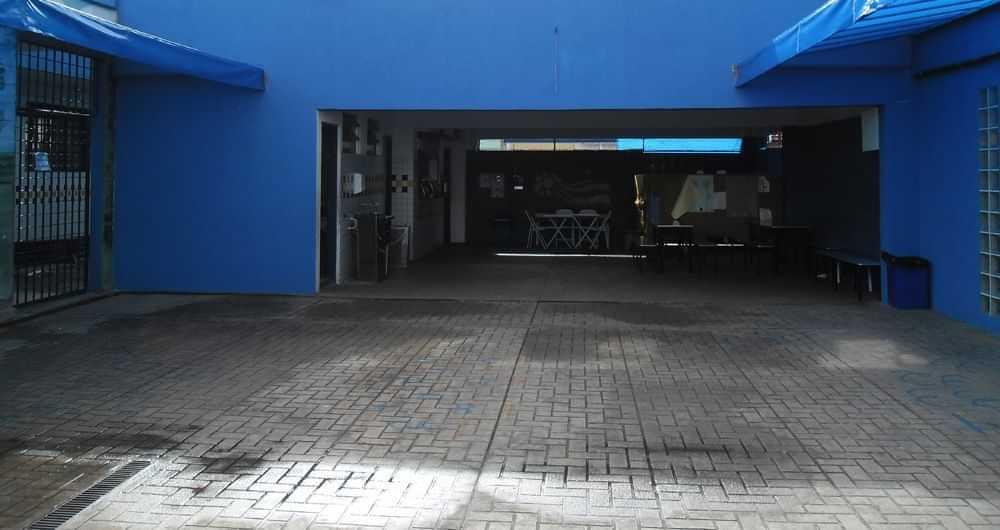 Colégio Lima Guimarães - foto 36