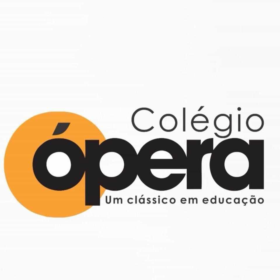 Colégio Ópera