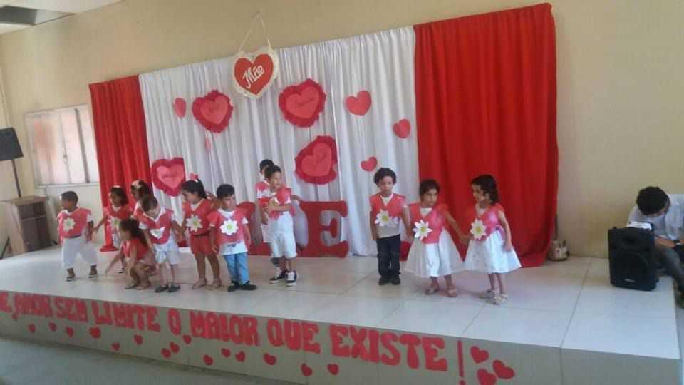Colégio Ateneu Alto Alegre - foto 9