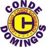 Colégio Conde Domingos