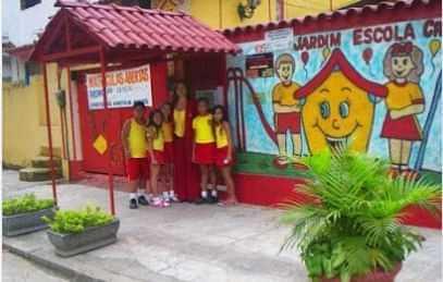 colegio pontes piquet - foto 5