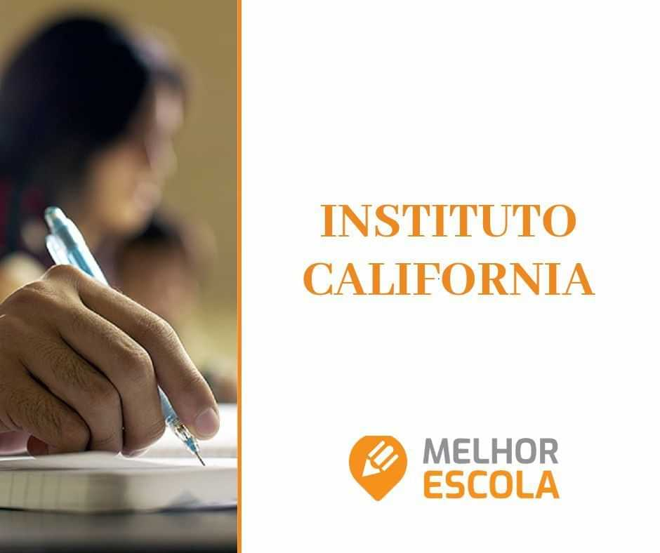 Instituto California