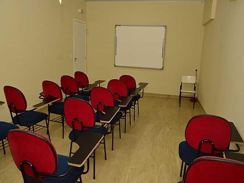 Colégio Grilli Magalhães - foto 4