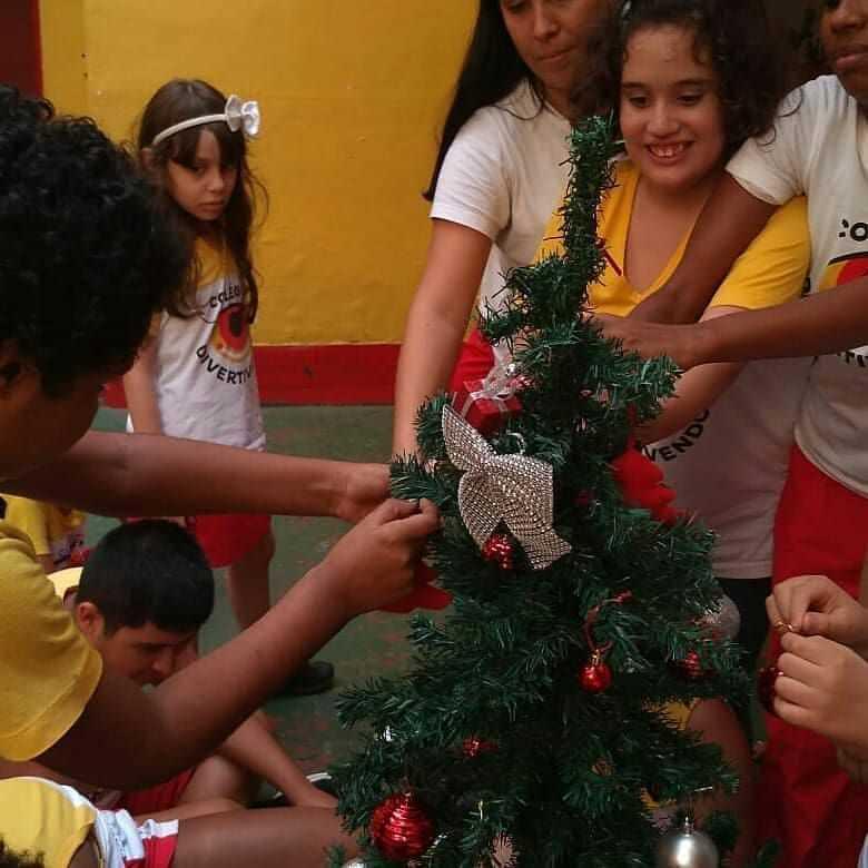 Colegio Divertivendo - foto 7