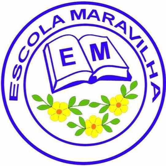 Escola Maravilha