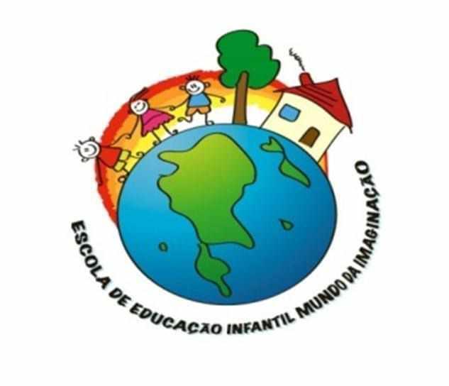 Escola de Educação Infantil Mundo da Imaginação