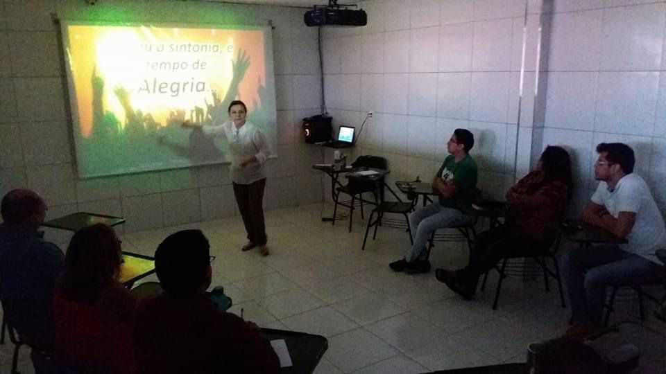 Colégio Torres Vasconcelos - foto 24