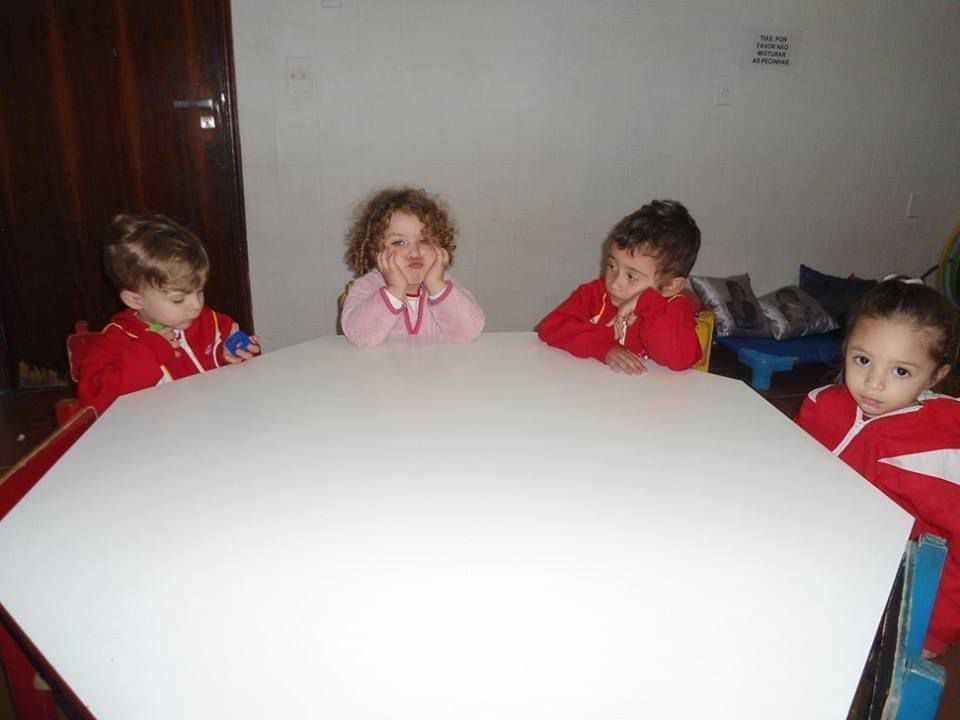 Escola Patotinha Alegre - foto 6
