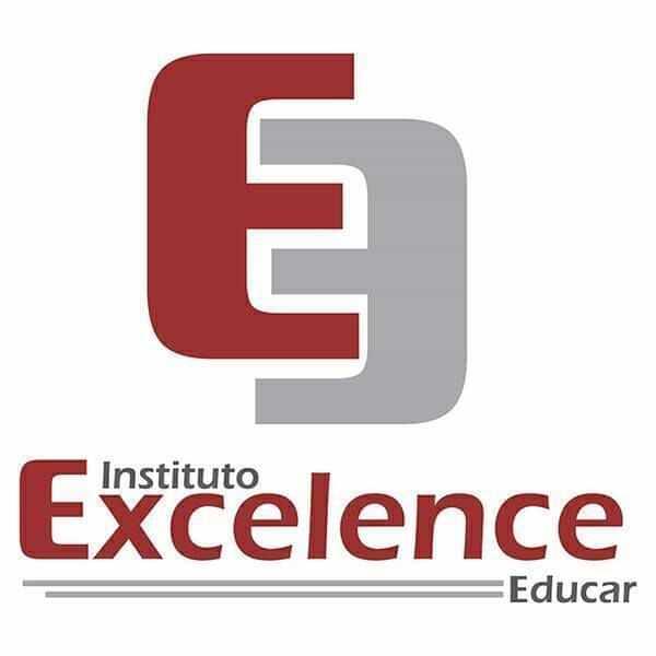 Instituto Excelente Educar