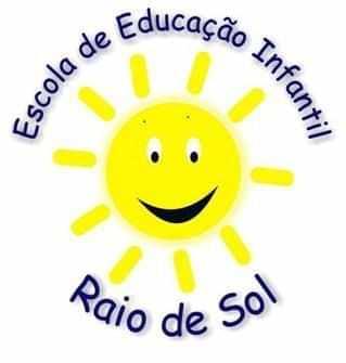 Escola de Educação Infantil Raio de Sol