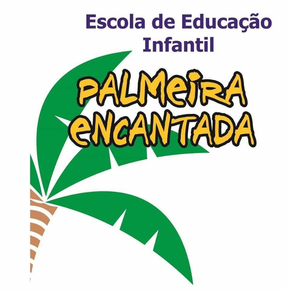 Escola Palmeira Encantada