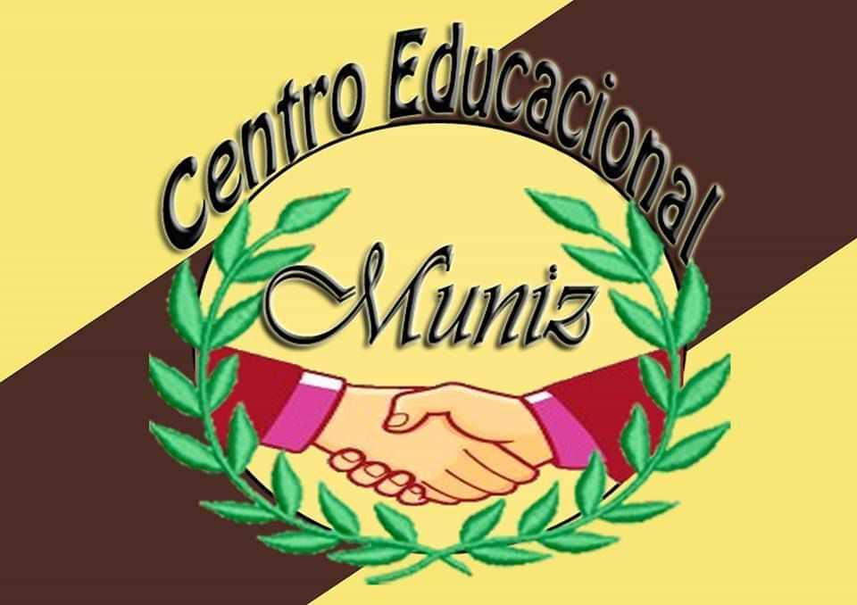 Centro Educacional Muniz
