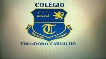 Colégio Theodoro De Carvalho