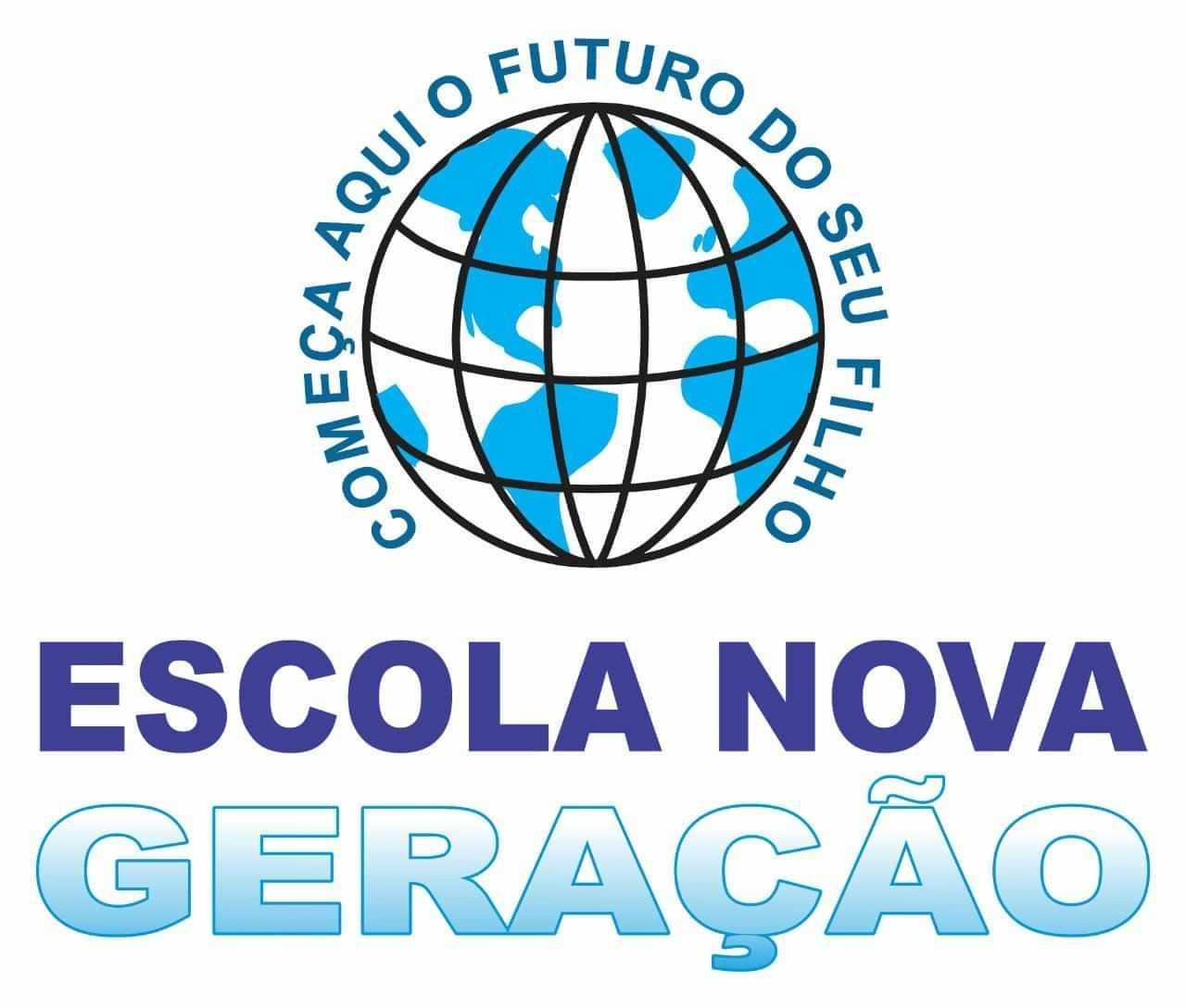 Escola Nova Geração III
