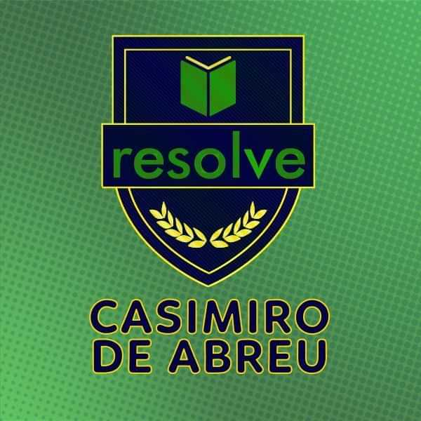 Colégio Resolve Casimiro