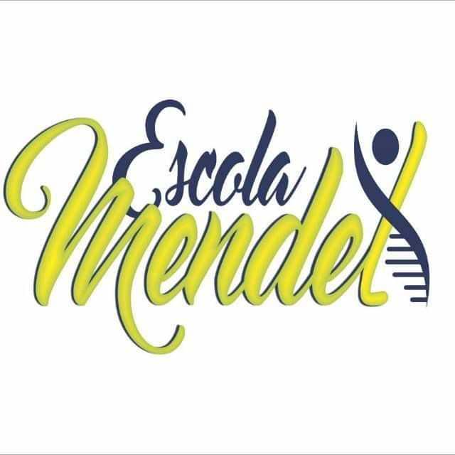 Escola Mendel