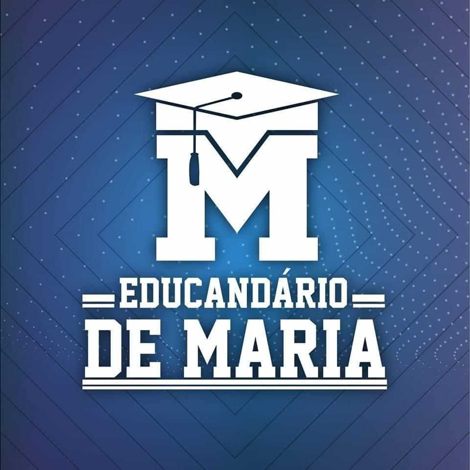 Educandário De Maria