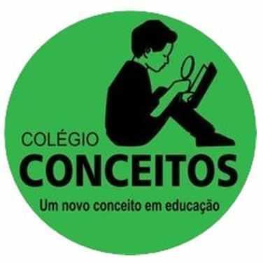 Colégio Conceitos