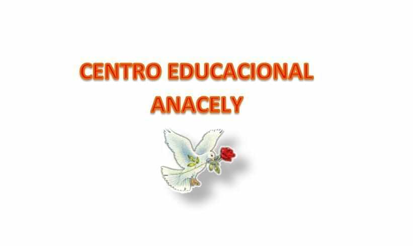 Centro Educacional Anacely