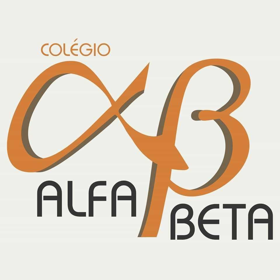 Colégio Alfa Beta