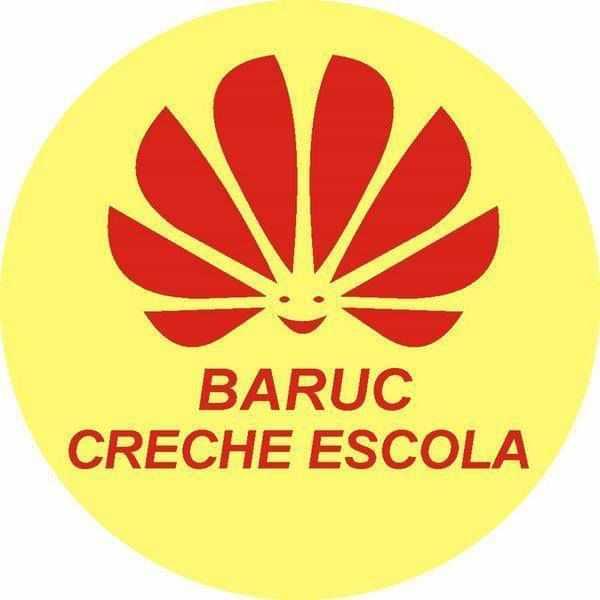 Creche Escola Baruc