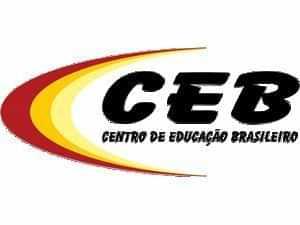 Centro De Educação Brasileiro