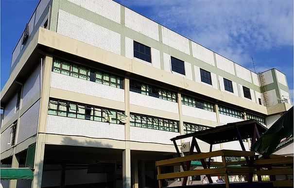 Colégio Penha de França - foto 2