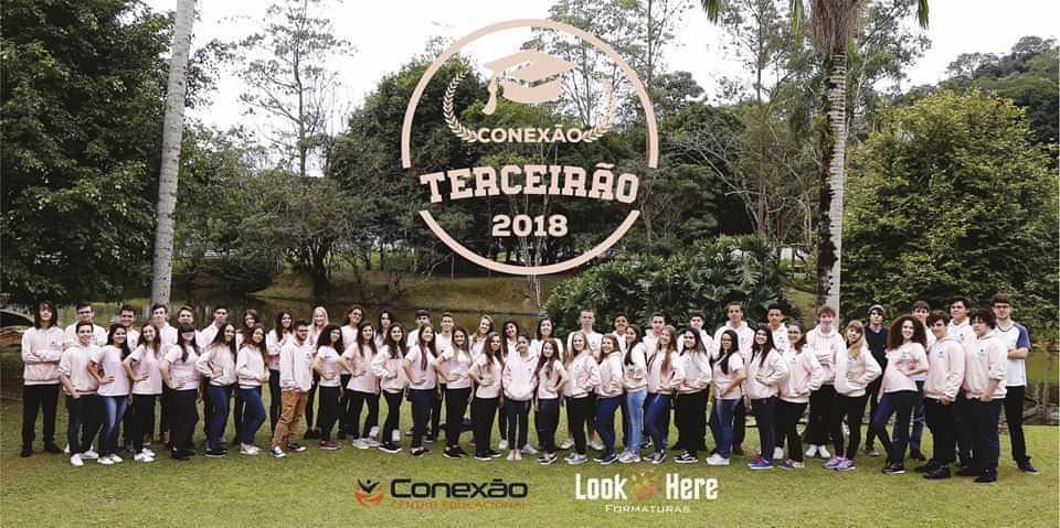 CENTRO EDUCACIONAL CONEXÃO - foto 2