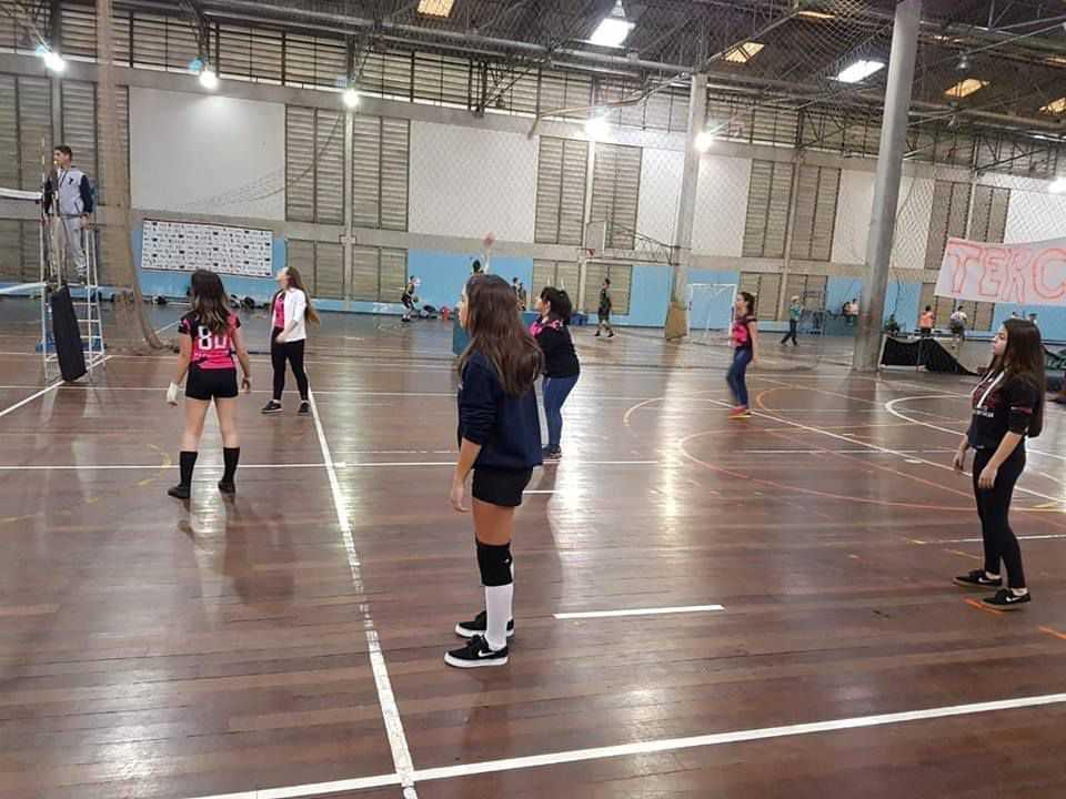 CENTRO EDUCACIONAL CONEXÃO - foto 7