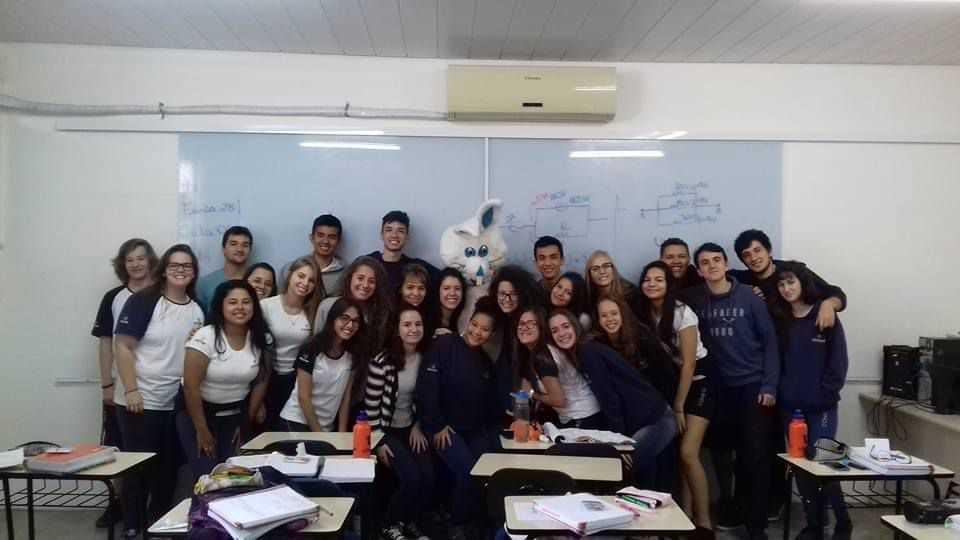CENTRO EDUCACIONAL CONEXÃO - foto 9