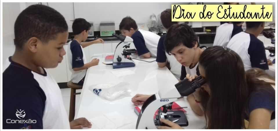 CENTRO EDUCACIONAL CONEXÃO - foto 10