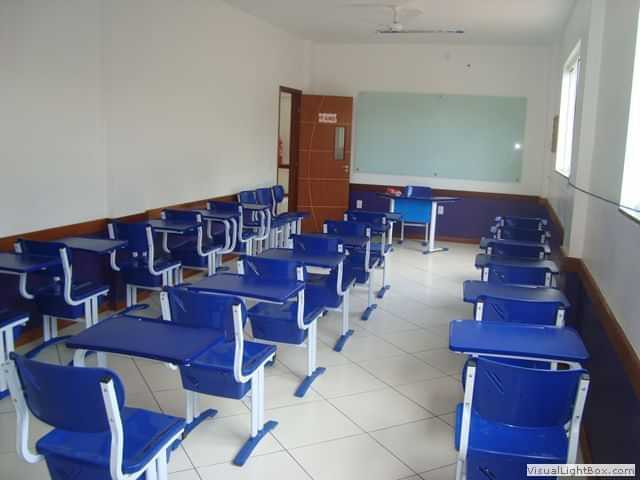 CENTRO EDUCACIONAL SABOIA - foto 2