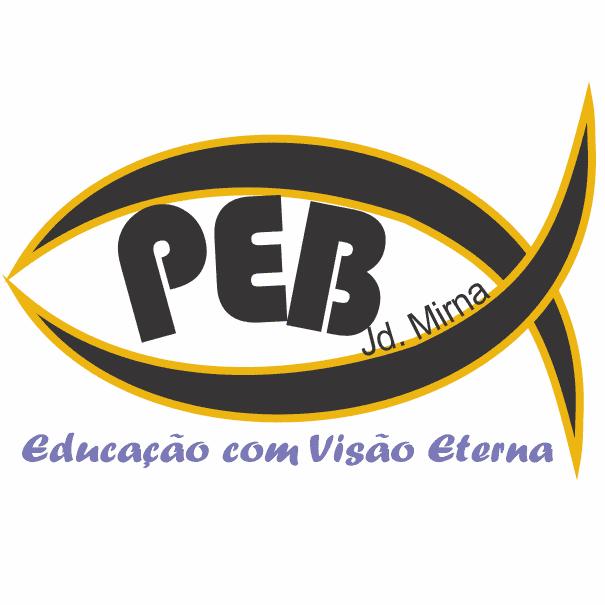 Colégio Batista Mirna